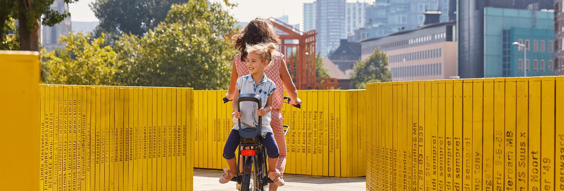 Urban-Iki-fietsstoeltjes-home