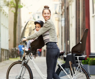urban-iki-gold-edition-fiets