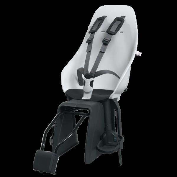 achterstoeltjes-framebevestiging-shinju-white-bincho-black
