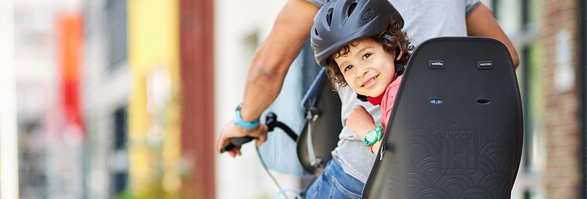 urban-iki-achterzitje-binchob-black-helm-fiets