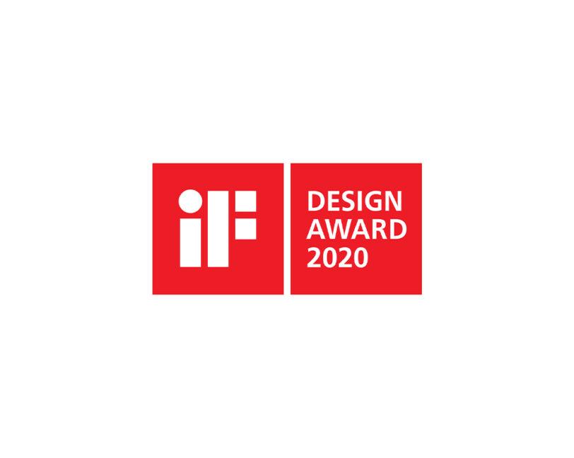urban-iki-award-if-2020