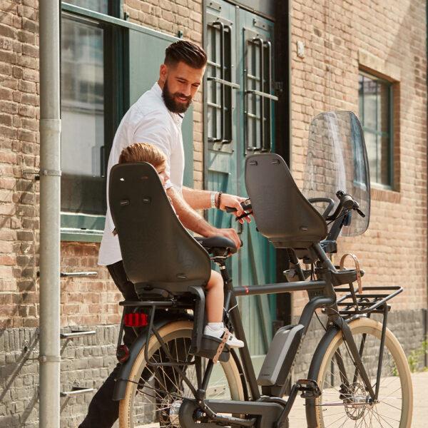 urban-iki-bicycle-bincho-black-fietszitjes-set