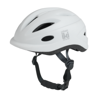 urban-iki-fietshelm-helm-S-shinju-white