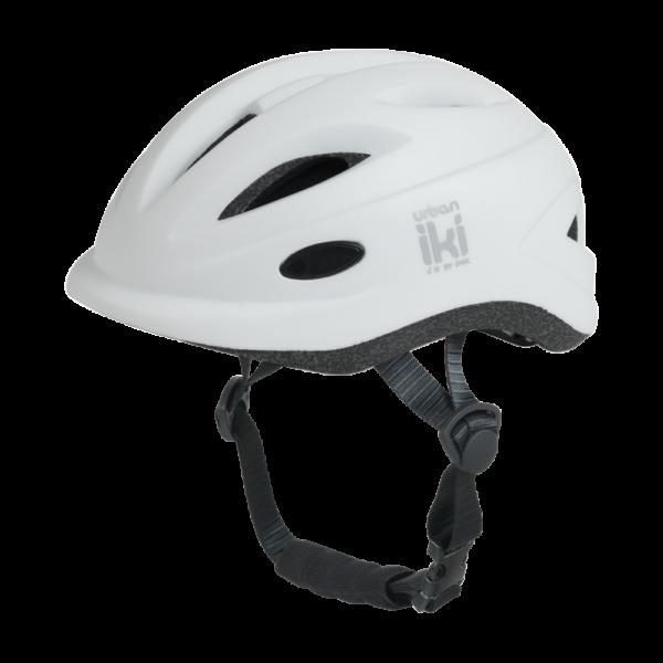 urban-iki-fietshelm-helm-S-shinju-white