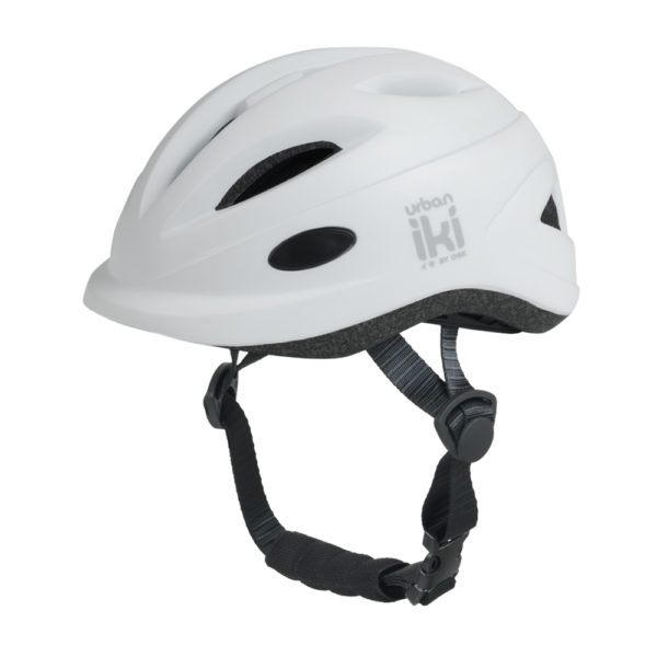 urban-iki-fietshelm-helm-XS-shinju-white