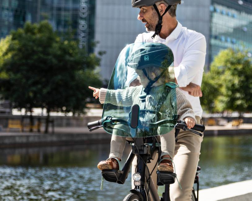 urban-iki-fietshelm-helm-bincho-black-kids