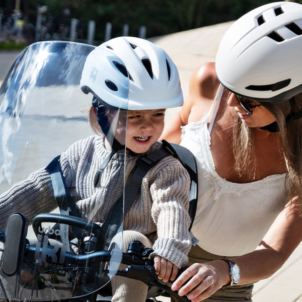urban-iki-fietshelm-helm-shinju-white-kids