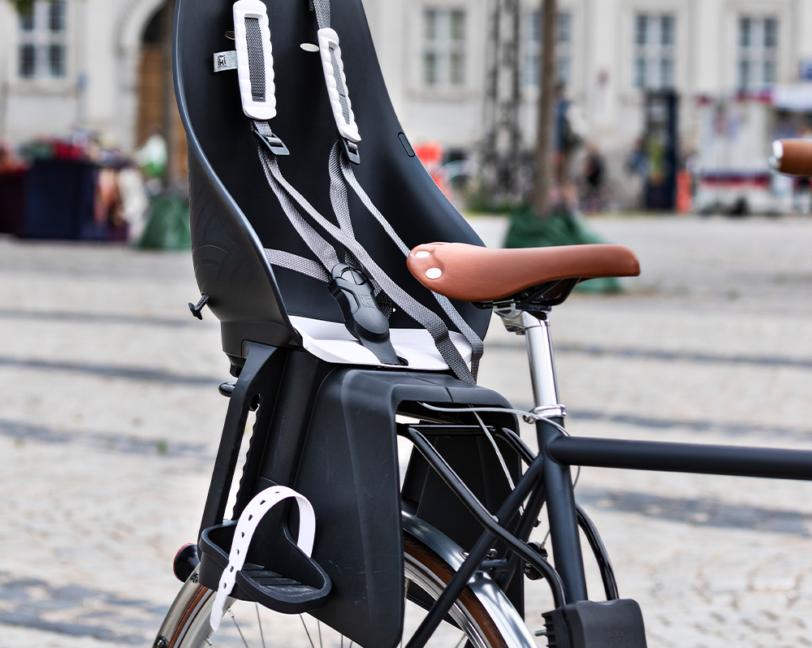 urban-iki-frame-montage-bincho-black-fiets