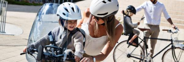 urban-iki-helm-kind-fiets