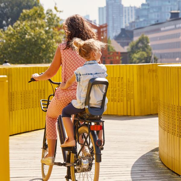 urban-iki-junior-fietszitje