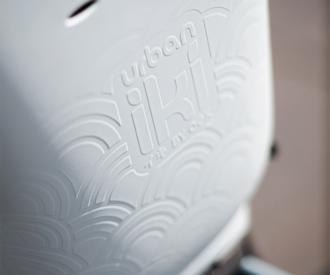urban-iki-shinju-white-back-seatkopie