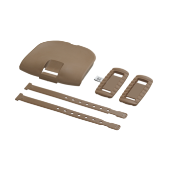 urban-iki-stylingset-voorzitje-kurumi-brown