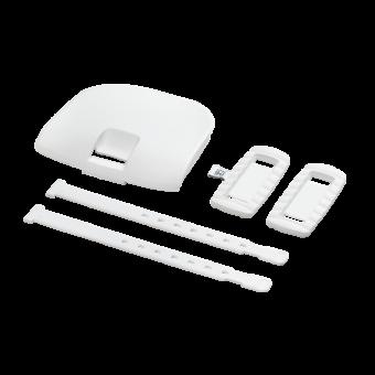 urban-iki-stylingset-voorzitje-shinju-white