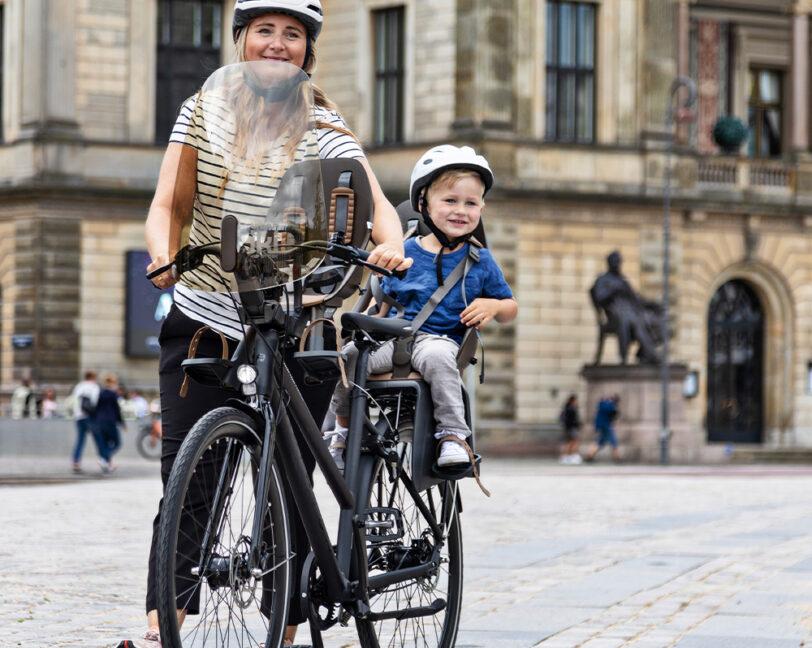 urban-iki-windscherm-asahi-gold-fiets