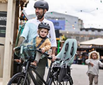 urban-iki-windscherm-chigusa-green-fiets