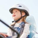 urban-iki-helmets-kids